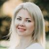 Luba_Petrushina