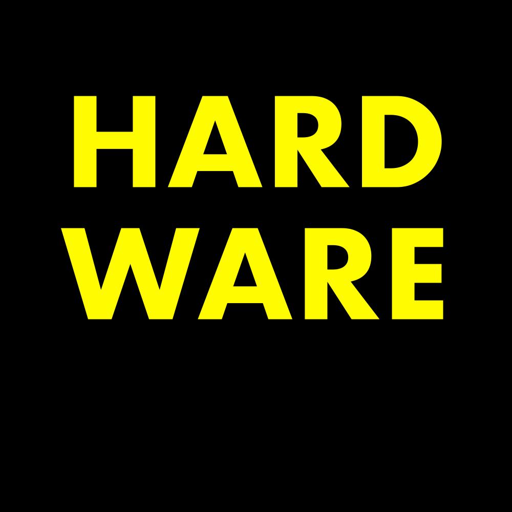 HardwareDepot