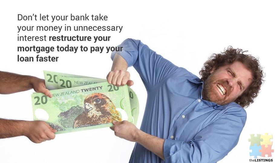 Best Mortgage Deals - 2/2