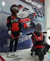 kid ride on motorcycle