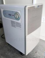 DeLonghi DS105 Dehumidifier