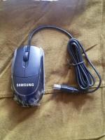 USB WIRED MOUSE FOR SALE (NEW)