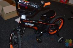 Kids Bike/Cycle
