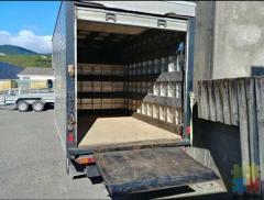 Van & Truck