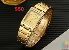 New Arrival Jewelry&Watches from:$3 to $150/each!