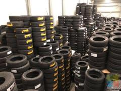 SPECIAL TYRES AND WHEELS ENJOY 10% FURTHER DISCOUNT TO OUR