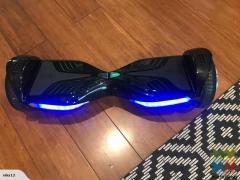 """Electric hoverboard - 6.5""""- KOOWHEEL"""