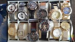 ewelry and watches from $3/each