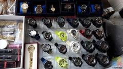 New arrivals jewelry and watches from $3/each