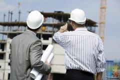 Intermediate or Senior Structural Engineer