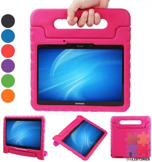 Kids Case for Samsung Galaxy Tab S 10.5-inch - 1/1