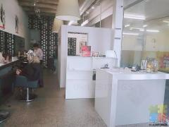 Royal Oak salon for sale
