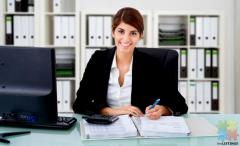 Experienced Accountant - Full or Part Time