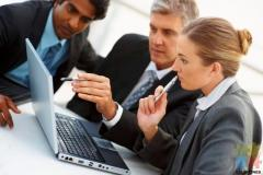 Compliance Coordinator