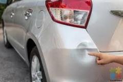 Car Repairs - Otahuhu