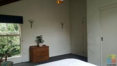 Room to Rent, Westmere, Auckland