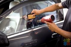 PPF Applicator, Window Tinter, Car Wrapper