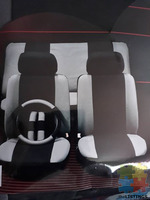 Brand New Car Seat Covers set