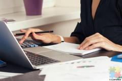 Experienced Bookkeeper for Farm Based Companies