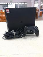 ***Genoapay available*** Playstation 4 500gb slim inc cords,controller