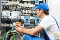 Exciting opportunity for NZ Qualified Electricians