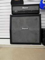 ***GENOA PAY AVAILABLE*** IBANEZ TONEBLASTER AMP & GUITAR CABINET