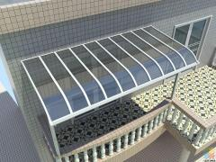 Canopy and Carports
