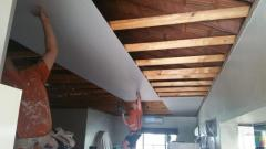 Ceiling fixers