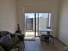 Studio unit/apartment for rent