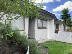 House for Rent - $450 - 3/1 Roys Road, weymouth