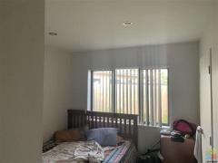 A great tidy 3 bedroom house ready and waiting for a young family