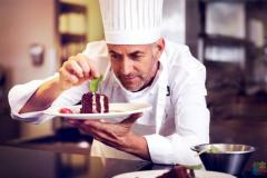 chef !!! the Coffee Club - The Hub & Dress-Smart