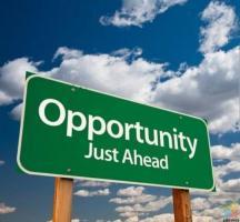 looking for licensed builders, experienced builders & hammer hands!!!
