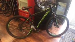 Merida big nine 20 mountain bike ******Genoa pay available ******