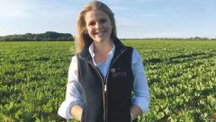Farm Assistant/Dunsandel