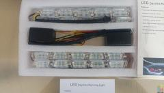 "$20 for 2 sets of BRAND NEW"" UNUSED LED Lights"