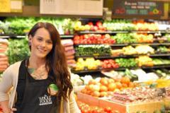Freshchoice Supermarket in Omokoroa has positions available