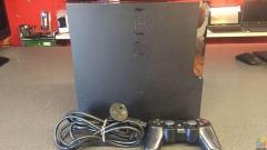 PS3 160GB Console ** Genoa pay available **
