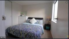 Clean, tidy and easy maintenance 4 bedroom 2.5 bathroom house up for rent/sale.