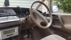 Toyota Estima Diesel - Image 4/4