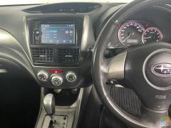 2011 Subaru Impreza XV - Image 2/3