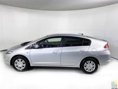2010 Honda Insight - Image 1/3