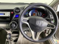 2010 Honda Insight - Image 3/3