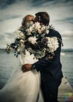 wedding photography OR Videography Service