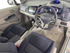 2009 Honda Insight 68k