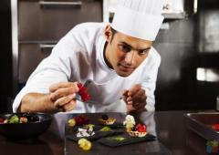 Sous Chef Position