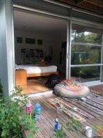 Room available in Birkenhead treehouse hideaway
