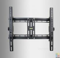 "TV Wall Mount for 26 - 55"" TV, Brand new"