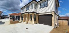 FOR SALE Brand New 5 bedroom Home