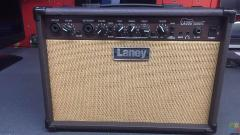 Laney Amp LA30D **Genoa pay available **